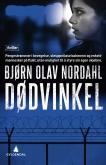 Gyldendal_Nordahl_Dødvinkel_v4_blå