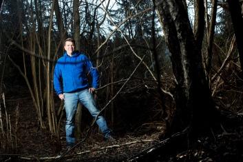I skog.jpg