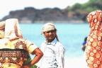 Strandarbeidere