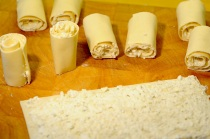Pastaruller1