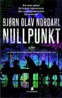 Gyldendal_Nordahl_Nullpunkt_v4